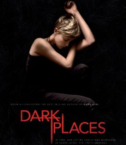DarkPlaces_060415_1Sheet_FM_web