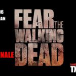 FtWD cover6