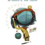 L'Oroscopo 2016 di Simon & The Stars