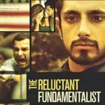 Il fondamentalista riluttante