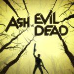 AshVsEvilDead 01