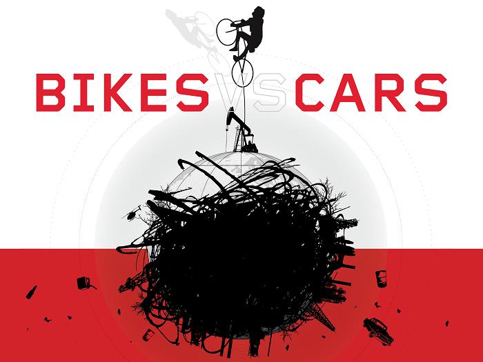 BIKESvsCARS_01_new