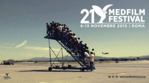 XXI Med Film Festival