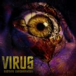 Virus: Extreme Contamination