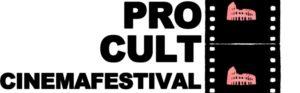 Pro cult