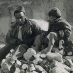 MILLENOVECENTO 43-44 - IL SUD FRA GUERRA E RESISTENZA