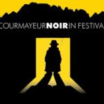 Courmayeur-Noir-in-Festival