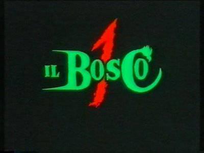 Il-Bosco-1