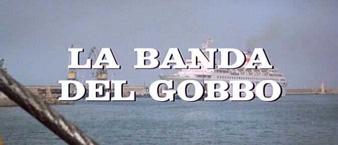La_banda_del_gobbo
