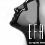 european_film_awards_missing_scarf