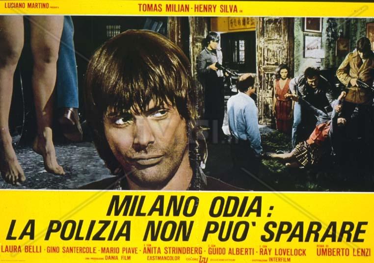 milano_odia_la_polizia_non_pu_sparare_tomas_milian_umberto_lenzi_001_jpg_tzvb