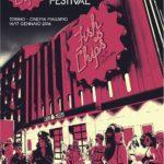 FISH&CHIPS FILM FESTIVAL_locandina