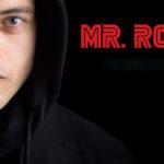 Mr.-Robot