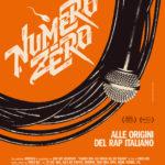NumeroZero-CMYKPoster-19-11-2015-L