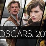 Premio-Oscar-2016