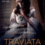 ROH_LaTraviata_locandina-page-001