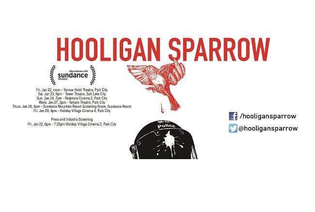 hooligan-sparrow-postcard-website-version3
