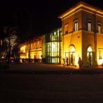 Casa-del-Cinema-3