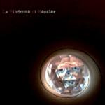 LSDK copertina