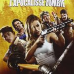 Manuale scout per l'apocalisse zombie blu-ray