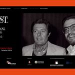 bifst-2016-bari-international-film-fest-apulia-film-commission-bifest-mastroianni-scola