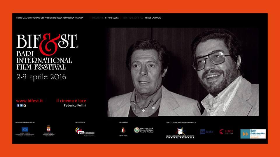 bifst-2016-bari-international-film-fest-apulia-film-commission-bifest-mastroianni-scola