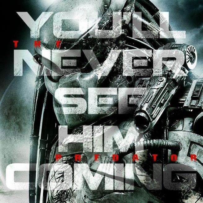 predator-4-primo-poster-ufficiale-del-sequel-di-shane-black-2