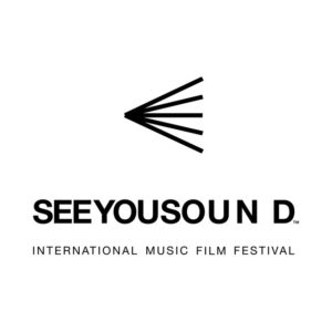 Seeyousound