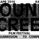 SoundScreen Film Festival