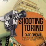 Shooting Torino