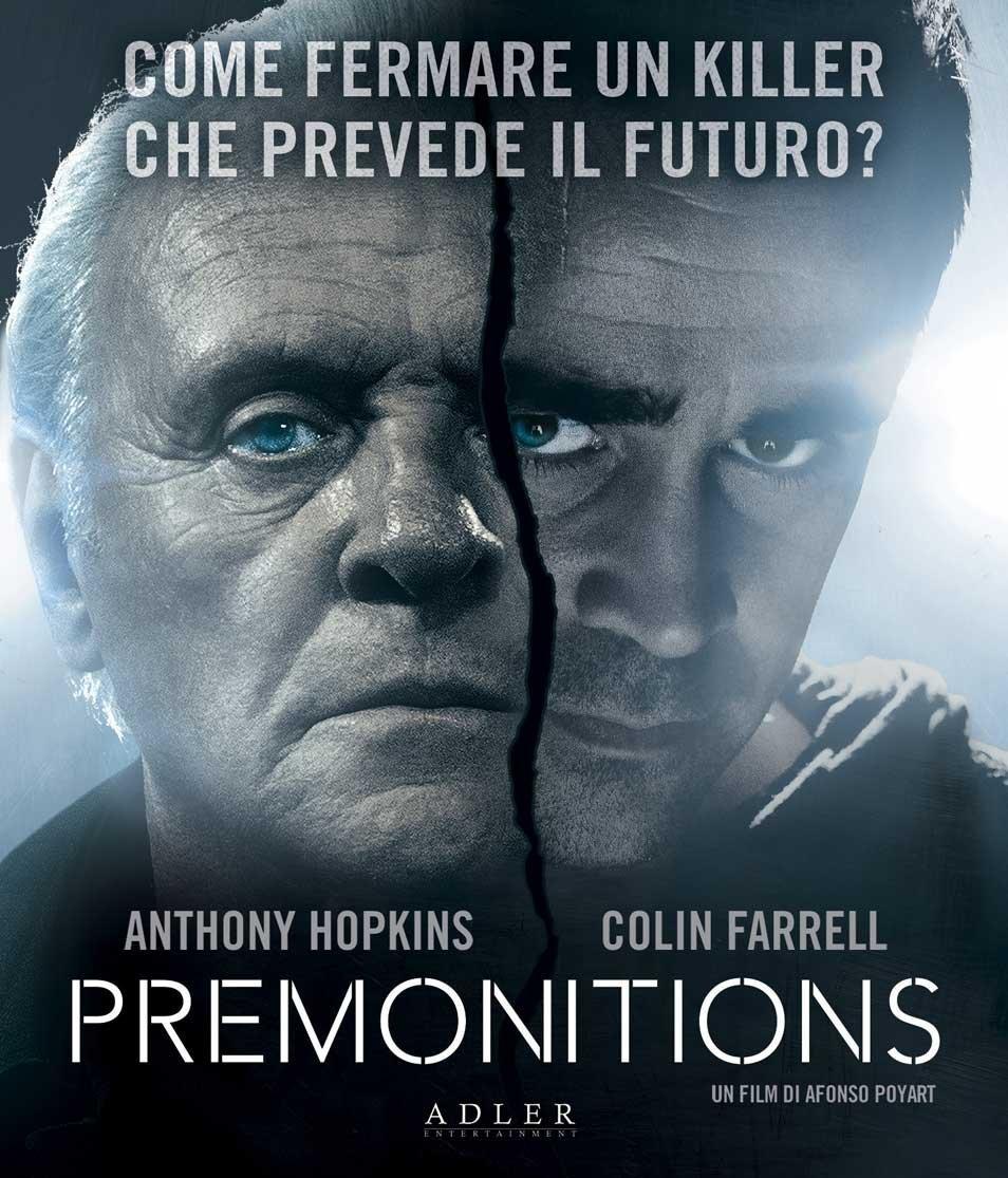 premonitions 2015