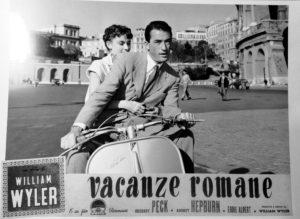 Vacanze_romane_