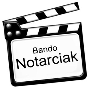 Festival Notar Act