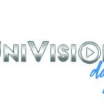 UniVision Days