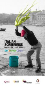 Italian Screenings
