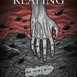 The Reaping_Art_Poster