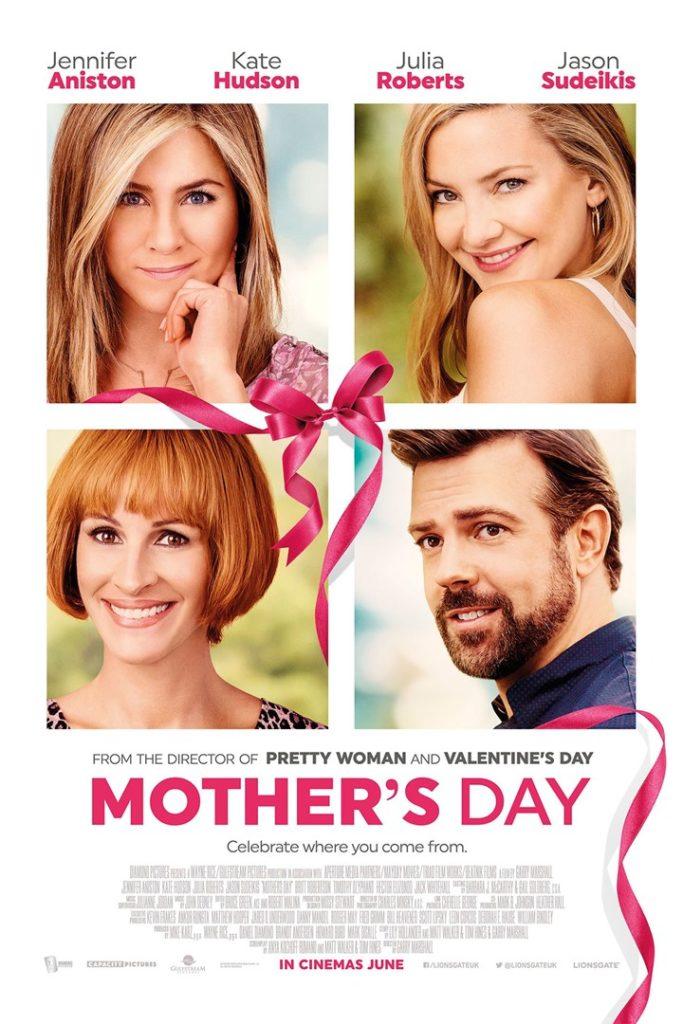 Risultati immagini per mother's day film