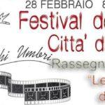 Festival del Cinema di Spello