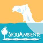 SiciliAmbiente Documentary
