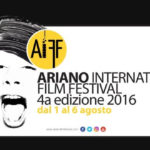 Ariano International Film Festival