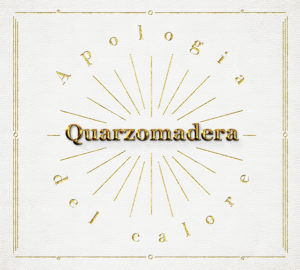 http://www.taxidrivers.it/78531/indievision/quarzomadera-apologia-del-calore.html