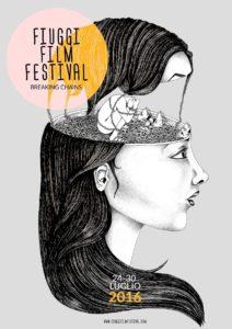 Fiuggi Film Festival