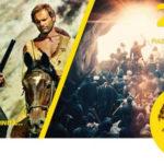Festival del film Locarno