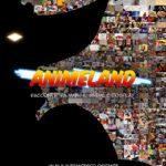 Animeland