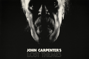 betcpop-johncarpenter-une