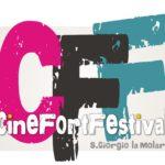 CineFortFesta 2016