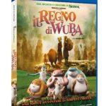 il-regno-di-wuba