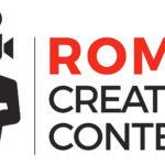 Roma Creative Contest Festival