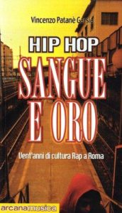 hip-hop-sangue-e-oro-vincenzo-patane-garsia