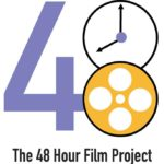 48 Hour Film Project 2016
